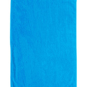Diamond Collection Sport Towel