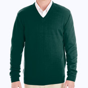 Men's Pilbloc™ V-Neck Sweater