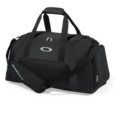 55L Gym to Street Duffel Bag Thumbnail