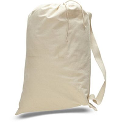 Medium 12 oz Laundry Bag Thumbnail