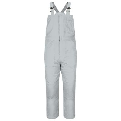 Deluxe Insulated Bib Overall - EXCEL FR® ComforTouch Thumbnail