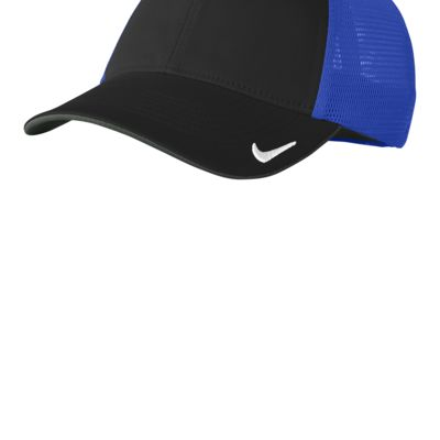 Dri FIT Mesh Back Cap Thumbnail