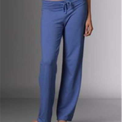 Women's Laurel Lounge Pants Thumbnail