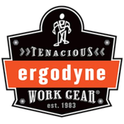 Ergodyne Products Thumbnail
