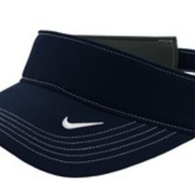 Golf Dri FIT Swoosh Visor Thumbnail