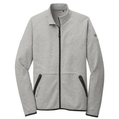 Endurance Origin Jacket Thumbnail