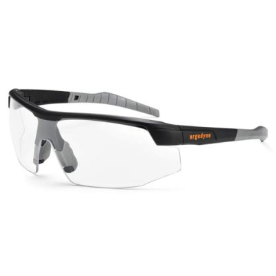 Skullerz® Sköll Safety Glasses Thumbnail