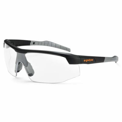 Skullerz® Sköll Safety Glasses with Fog-Off™ Thumbnail