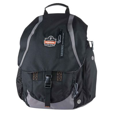 Arsenal® 5143 General Duty Backpack Thumbnail