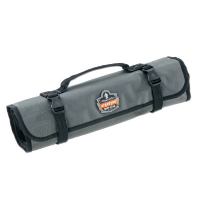 Arsenal® 5870 Tool Roll-Up Thumbnail