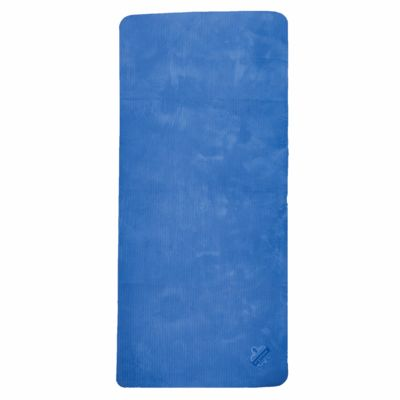 Chill-Its® 6601 Economy Evaporative Cooling Towel Thumbnail