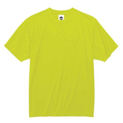 GloWear® 8089 Non-Certified T-Shirt Thumbnail