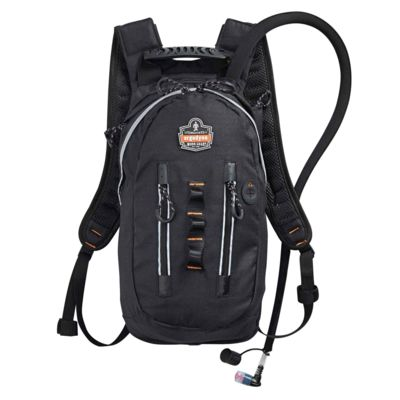 Chill-Its® 5157 Premium Cargo Hydration Pack Thumbnail