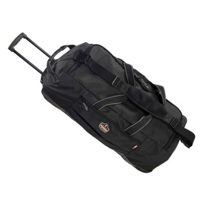 Arsenal® 5120 Large Wheeled Gear Bag Thumbnail