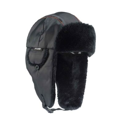 N-Ferno® 6802 Classic Trapper Hat Thumbnail