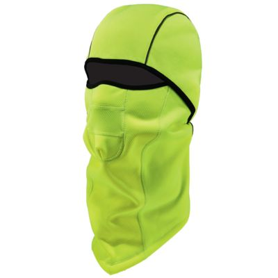 N-Ferno® 6823 Wind-proof Hinged Balaclava Thumbnail