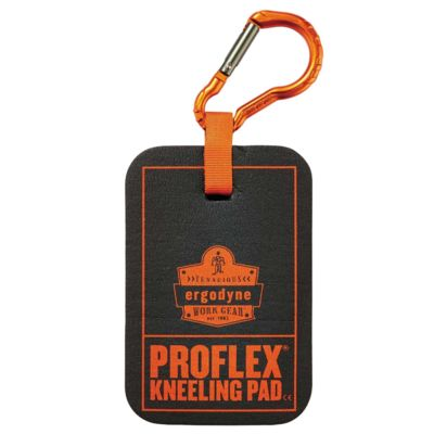 ProFlex® 365 Mini Kneeling Pad - WITH CARABINER Thumbnail