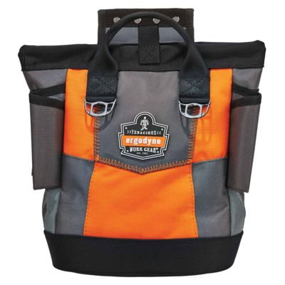 Arsenal® 5527 Topped Tool Pouch with Snap-Hinge Closure Thumbnail