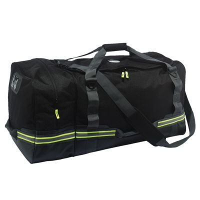 Arsenal® 5008 Fire & Safety Gear Bag Thumbnail