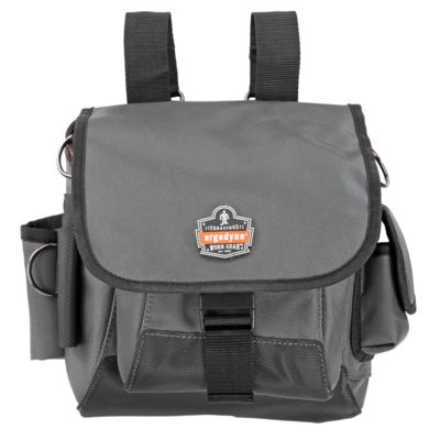Arsenal® 5516 Topped Tool Pouch - Strap Attachment Thumbnail