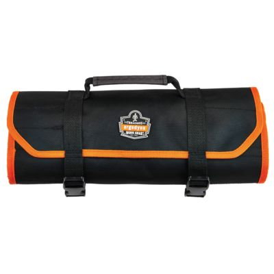 Arsenal® 5871 Polyester Tool Roll Up Thumbnail