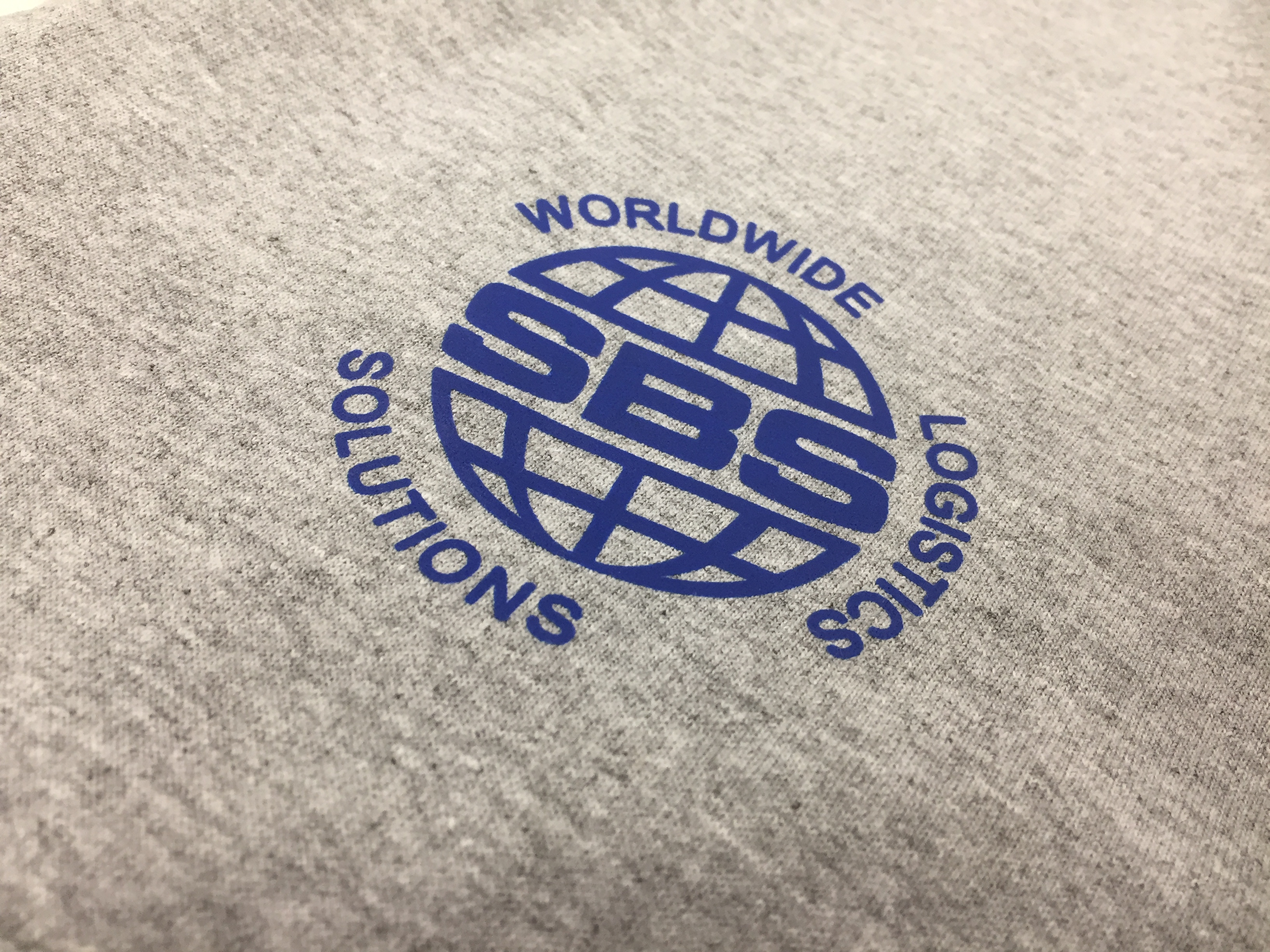 From purchasing apparel to handling shipping we do it all for you - From Purchasing Apparel Stock To Handling Shipping We Do It All For You That Leaves You With More Time To Focus On Bragging About Your Brand