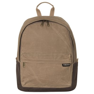 20L Essential Backpack Thumbnail