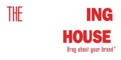The Branding Wearhouse